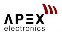 Geschützt: Apex Electronics GmbH