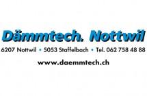 Geschützt: Dämmtech Nottwil GmbH