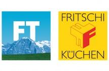 Geschützt: FT Fenstertechnik-küchen und Holzbau AG