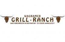 Wagramer Grillranch Gebrüder Wild GmbH