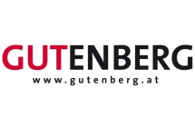 Gutenberg-Werbering GmbH
