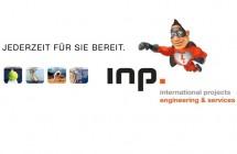 Geschützt: INP Schweiz AG