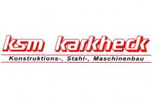 Geschützt: KSM Karkheck GmbH