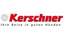 Geschützt: Kerschner Reisen GmbH
