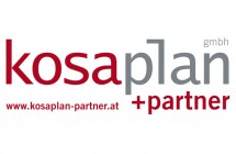 Kosaplan & Partner GmbH