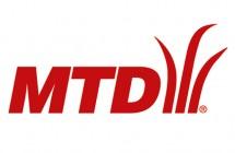 MTD Schweiz AG