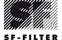 SF Filterdienst GmbH