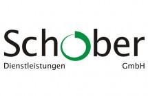 Schober Dienstleistungen GmbH