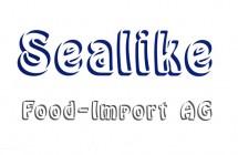 Sealike Food Import AG