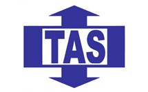 TAS Top Aufzugservice