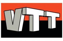 VTT AG