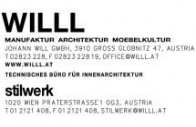Will Johann GmbH