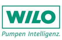 Geschützt: WILO Pumpen Österreich GmbH