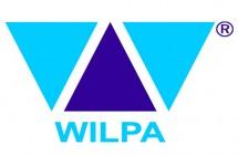 Geschützt: WILPA – PAUKOWITSCH JOACHIM