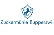 Zuckermühle Rupperswil AG