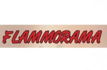 Flammorama