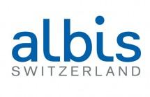Geschützt: Albis