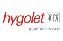 Geschützt: Hygolet