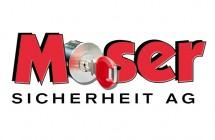 Geschützt: Moser