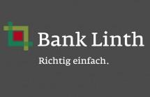 Geschützt: Bank Linth