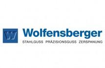 Geschützt: Wolfensberger