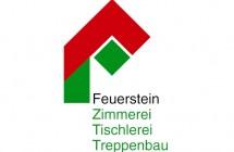 Zimmerei Feuerstein