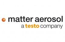 Geschützt: Matter Aerosol