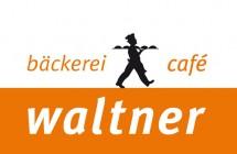 Bäckerei Waltner