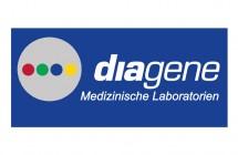 Diagene