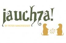 Jauchza