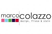 Marco Colazzo