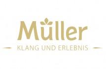 Müller Harmonika