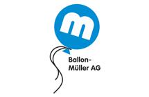 Ballon Müller AG