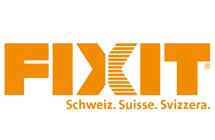 Fixit AG