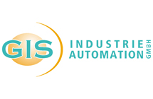 GIS Industrieautomation GmbH