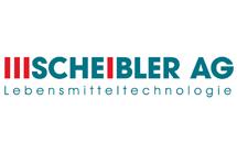 Scheibler AG
