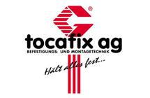 Tocafix AG