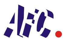 AFC Aluminium Fassaden Consulting GmbH