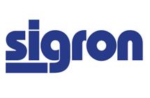 Sigron Handels und Schulungs GmbH