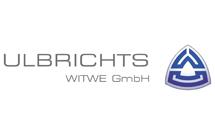 Ulbrichts Witwe GmbH