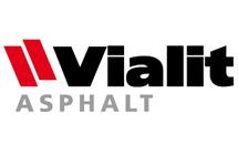 Vialit Asphalt GmbH&Co.KG